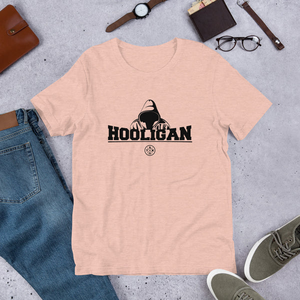 Hooligan Premium T-Shirt