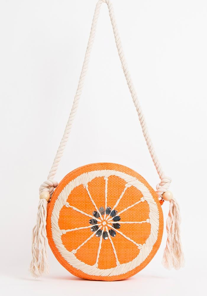 Pia-rossini-beach-bag-clementine-hula-beach