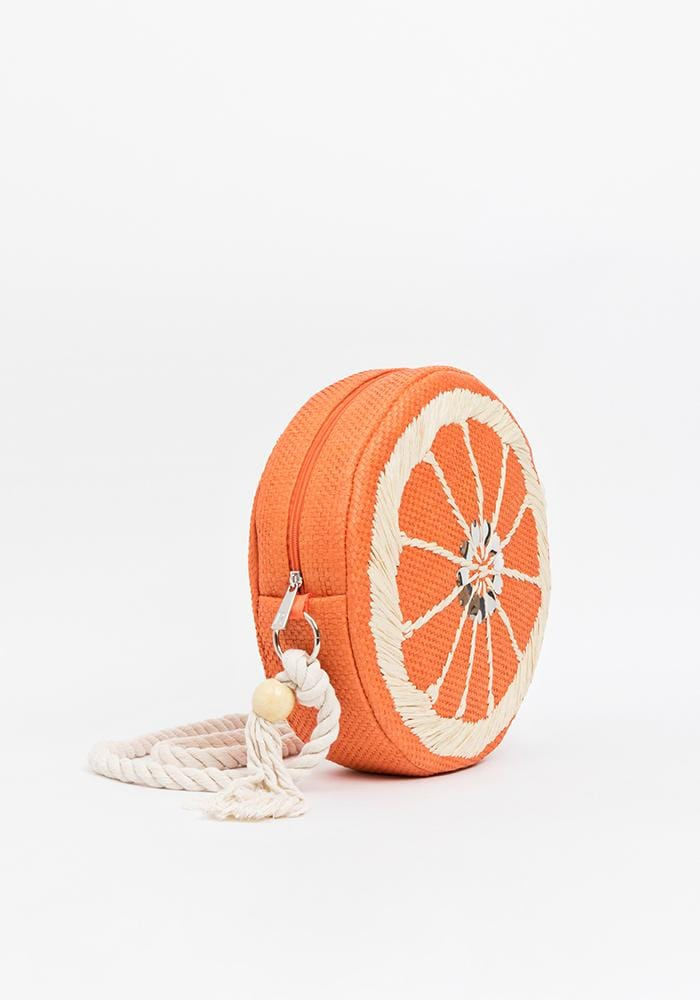 Pia-rossini-beach-bag-clementine-hula-beach-2