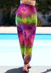 purple-pink-green-batik-sarong-full-length-hula-beach