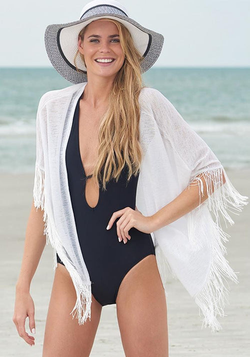 cheyenne-white-cover-up-wedding-honeymoon-hula-beach
