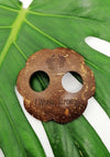 coconut-shell-flower-tie-hula-beach