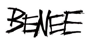 Benee Official Store mobile logo