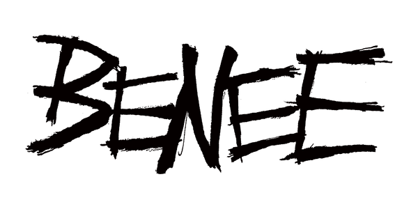 Benee Official Store logo