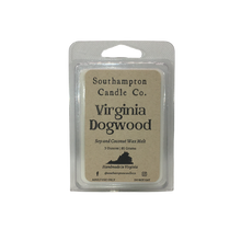 Load image into Gallery viewer, 'Virginia Dogwood™' Wax Melt