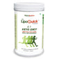 LipoQuick Keto Diet Low Carb Meal Replacement - 450g