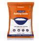 Baking Soda Ultra Pure 350 gm