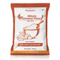 Whole Almond Flour with skin | Badam Powder | 200 gm
