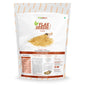 Whole Ground Flax Seeds Flour Alsi Atta 350 gm
