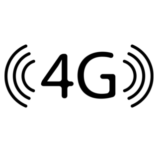 Mobile Repeater France 4G