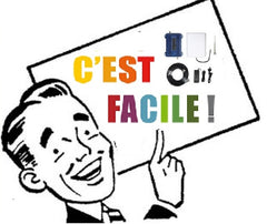 Amplificateur GSM Facile