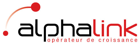 Mobile Repeater France - Alphalink