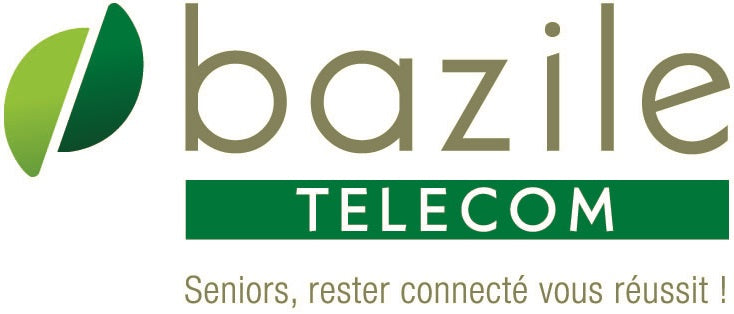 Mobile Repeater France - Bazile Telecom