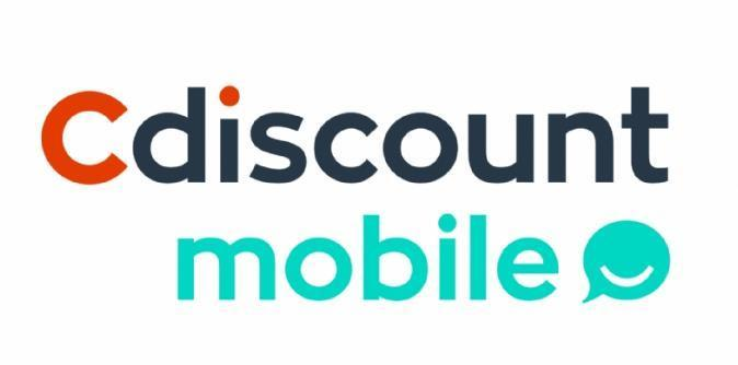 Mobile Repeater France - Cdiscount Mobile