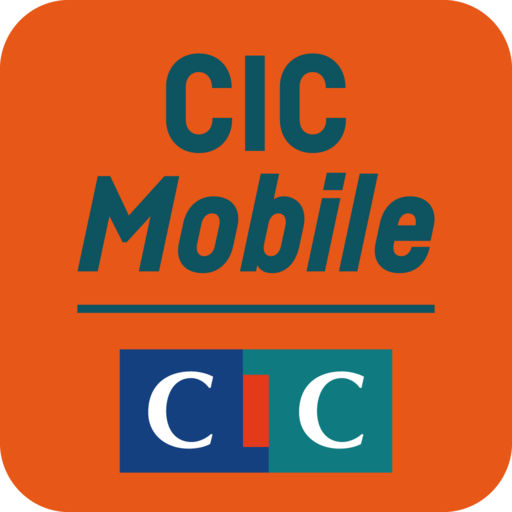 Mobile Repeater France - CIC Mobile