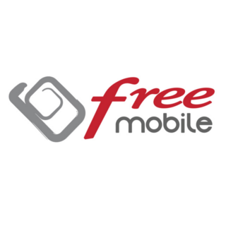 Mobile Repeater France Free Mobile