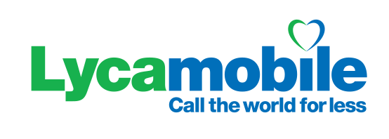 Mobile Repeater France - Lycamobile