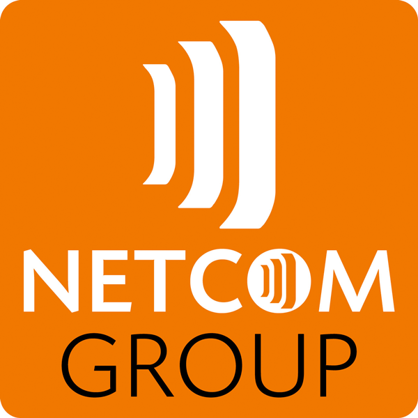 Mobile Repeater France - Netcom Group