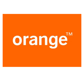Mobile Repeater France Orange