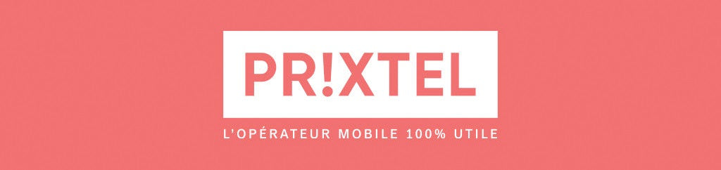 Mobile Repeater France - Prixtel