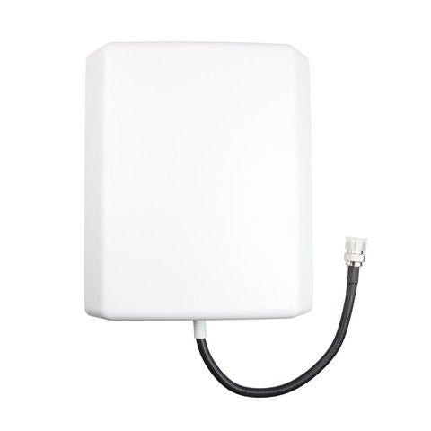 4G LTE Pro Swisscom Salt Sunrise - amplificateur de signal Mobile Repeater République française - 3
