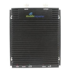 Amplificateur Telephone Mobile Proximus Mobistar Base - amplificateur de signal Mobile Repeater République française - 1