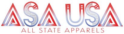 All State Apparels USA