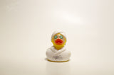 Eau Spa Rubber Ducky
