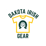 Dakota Irish Gear