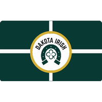 Dakota Irish Gear Gift Card