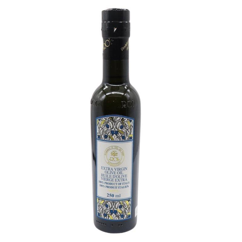 ROI Mosto Olive Oil 250ml