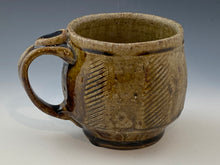 Load image into Gallery viewer, Textured 6 oz. Mug