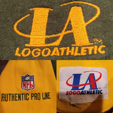 Load image into Gallery viewer, NFL Pro Line Packers Sweatshirt