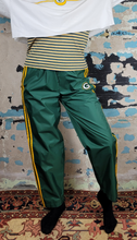 Load image into Gallery viewer, Packers + Adidas Tear-Away Pants