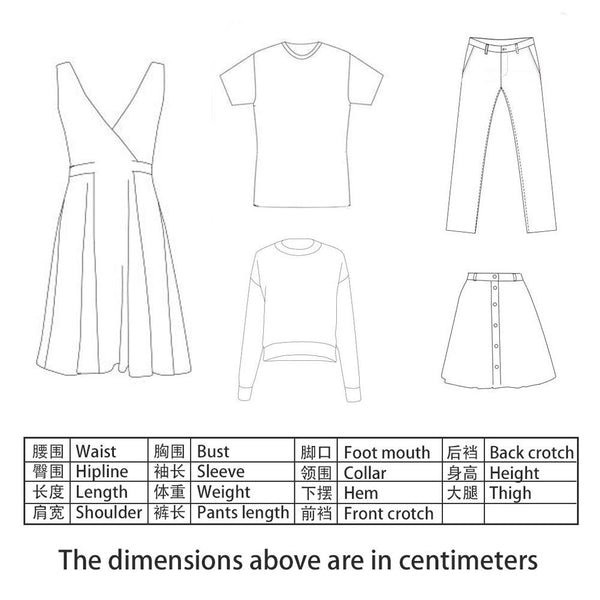 Home Service Large Size Cute Loose Mid-length Thin Summer European And American Pajamas