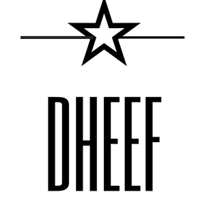 dheef
