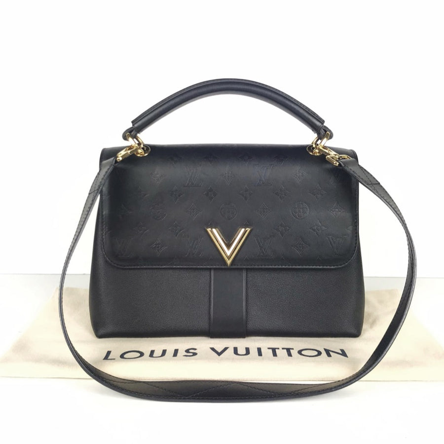 Louis Vuitton Very One Handle canada