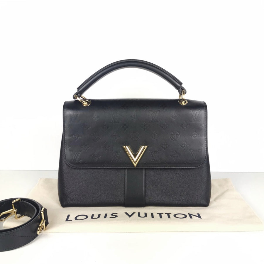 Louis Vuitton Very One Handle