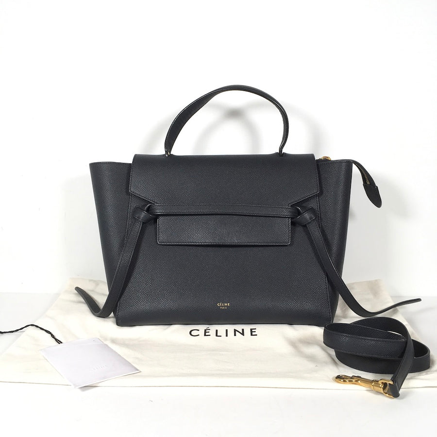 Céline Belt Bag