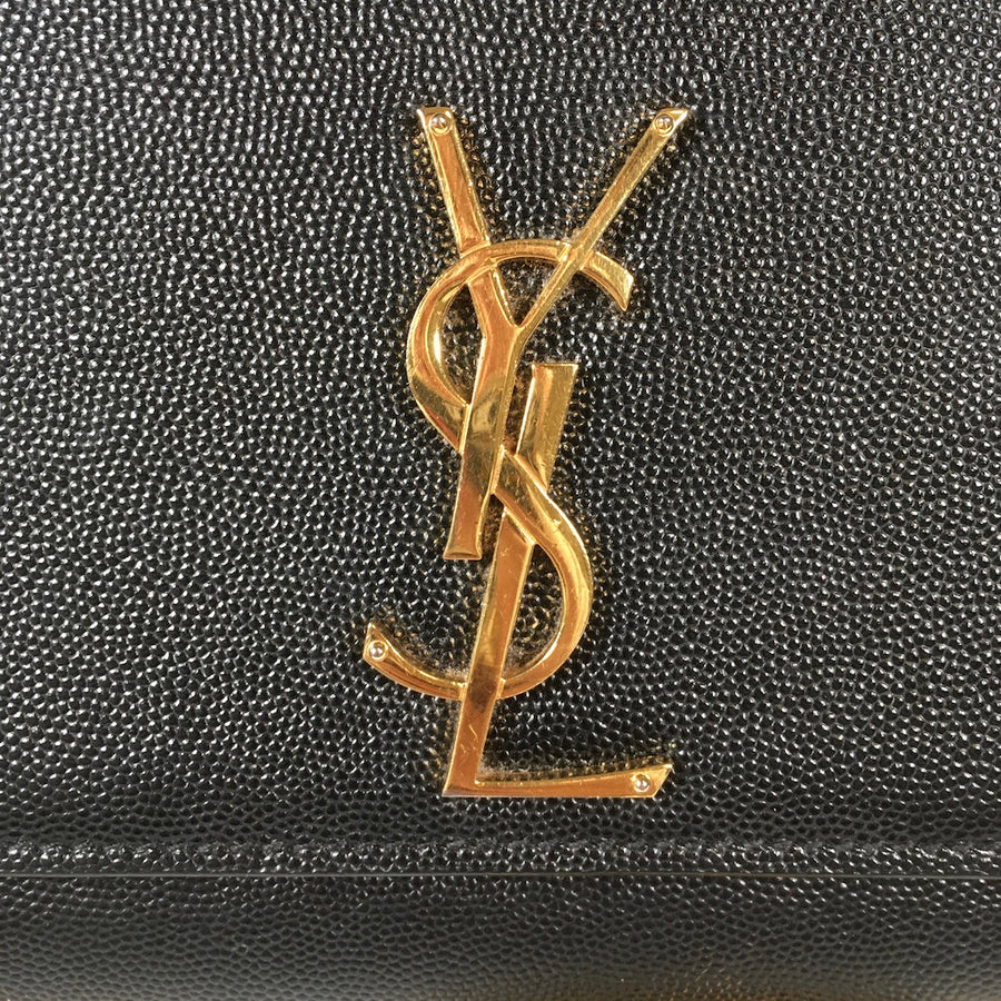 Yves Saint Laurent (YSL) Kate Bag