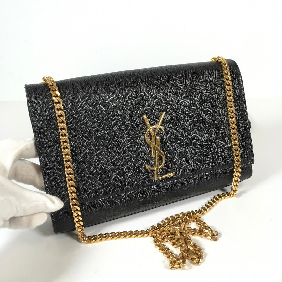 secondhand Yves Saint Laurent (YSL) Kate Bag