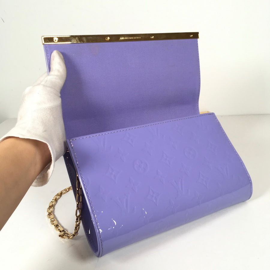Louis Vuitton Pochette Ana