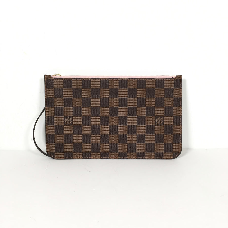 Louis Vuitton Neverfull Pouch canada