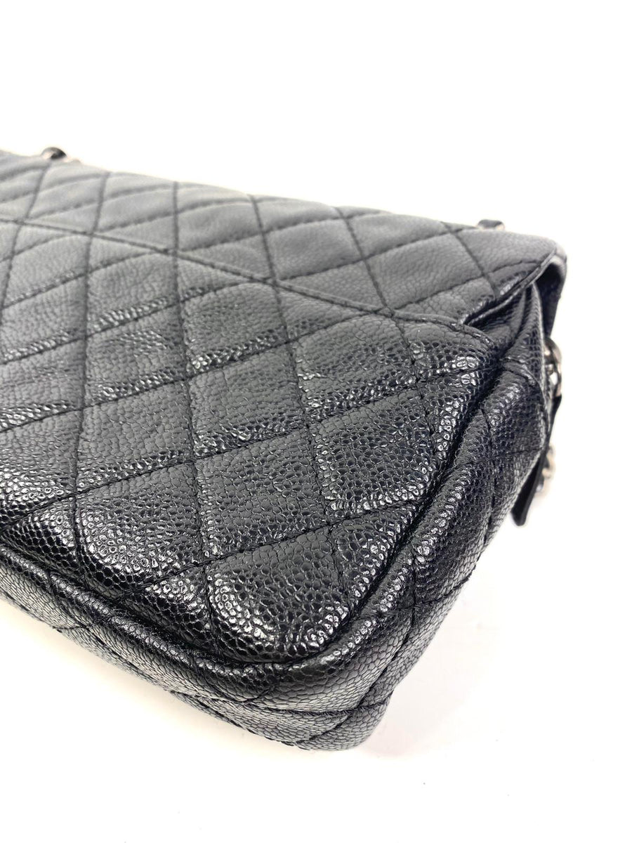 Chanel Easy Flap Bag