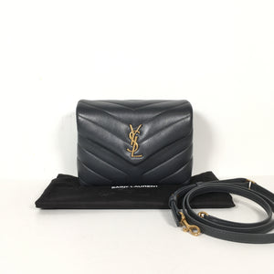 Yves Saint Laurent (YSL) Toy Loulou