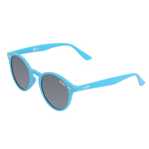 Blue Pearl Urban Spirit Sunglasses