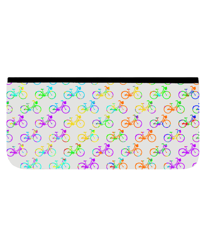 Maxi Bicycles Purse