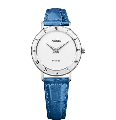 Roma Swiss Ladies Watch J2.275.M