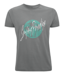 Surfs-up Casual Tee