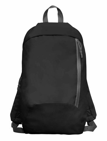 Unisex 7L Waterproof Lightweight Casual Backpack